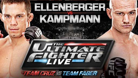 TUF-Live-Finale-Poster-478x270