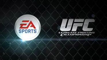 EA-Sports-and-UFC