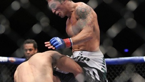 Chad Mendes Action 478x270