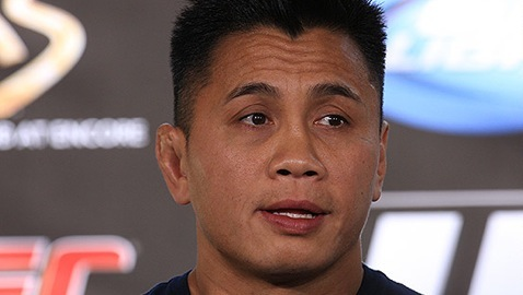 cung le highlights