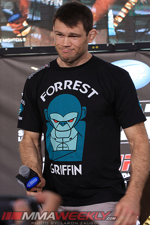 Forrest-Griffin-UFC-148-Pre-Press-9025