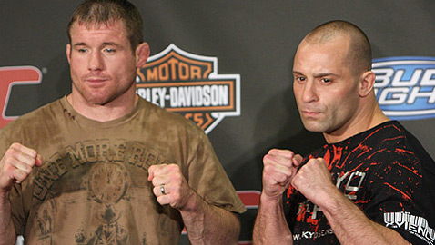 Matt-Hughes-and-Matt-Serra-01-UFC-98-press-478x270