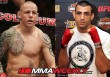 Ross-Pearson-and-George-Sotiropoulos-110x77