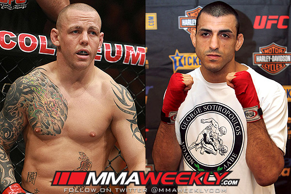 Ross-Pearson-and-George-Sotiropoulos