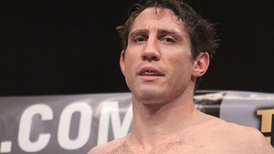 Tim-Kennedy-Strikeforce-Ohio-7512-478x270