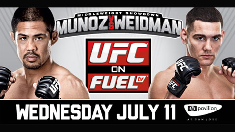 UFC-on-Fuel-TV-4-Poster-478x270