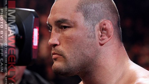 03-Dan-Henderson-Strikeforce-478x270
