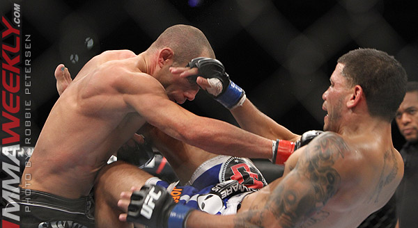 ufc on fox 4 play by play