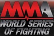 World Series of Fighting 110x77