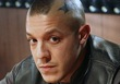 Theo Rossi 110x77