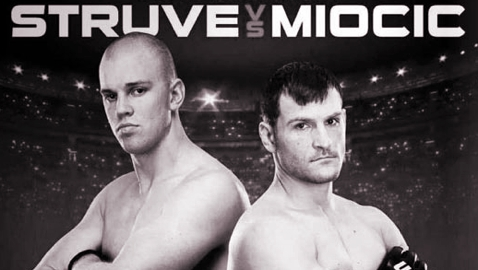 UFC on Fuel TV 5 Poster-GRAY-478x270