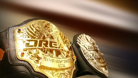 Dream Belts-478x270