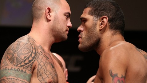 Travis Browne vs Antonio Bigfoot Silva UFC on FX 5-478x270