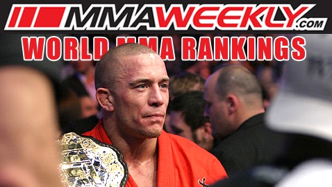 MMARankings_Photo-GSP-UFC-154