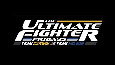 TUF 16 Logo on Black-478x270
