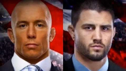 Do you #VoteGSP or #VoteCondit?