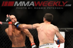 04-mike-swick-vs-matt-brown-ufc-on-fox-5_9072-2