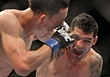 11-Leonard Garcia vs Max Holloway UFC 155-1824-110x77