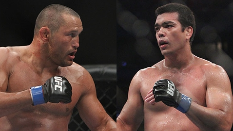 Dan Henderson vs Lyoto Machida 478x270