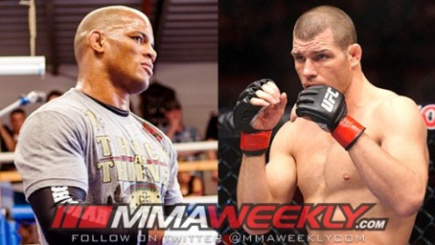 Hector Lombard vs Michael Bisping 478x270
