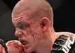 Joe Lauzon UFC 155 110x77