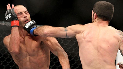 Matt-Brown-Mike-Swick-9072-UFC-on-FOX-5-478x270