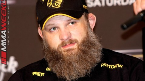 ROY-NELSON-UFC-TUF-16-POST-PRESS-478x270