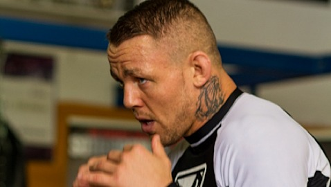 Ross Pearson UFC on FX 6_5137-478x270