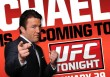 Chael Sonnen UFC Tonight Jan 29-110x77