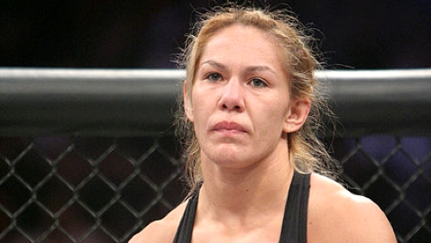 Cris Cyborg Strikeforce 0409_7493-478x270