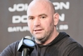 Dana White UFC on Fox 6 2608-118x80