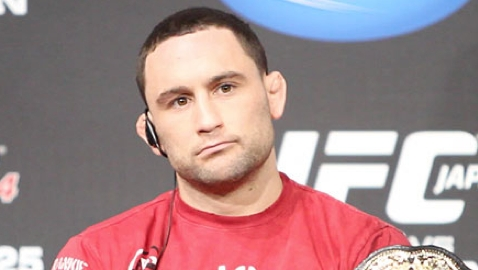 Frankie-Edgar-UFC-144-pre-press-1-478x270