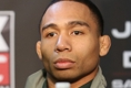 John Dodson UFC on Fox 6 Prepress 2653-118x80