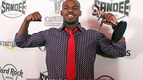 Jon-Jones-9665-MMA-Awards-2012-478x270
