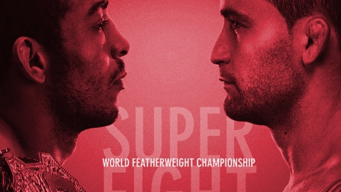 UFC 156 Poster-RED-478x270