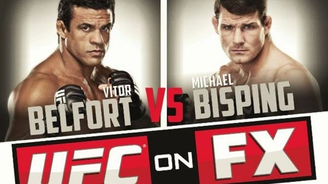 UFC-on-FX-7-Poster-478x270