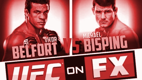 UFC-on-FX-7-Poster-RED-478x270