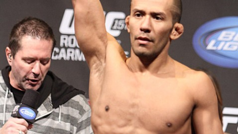 08-Ivan-Menjivar-7404-UFC-157-weigh-478x270