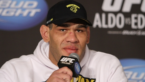 Bigfoot Silva UFC 156 Presser_7075-478x270