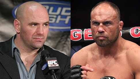 Dana White vs Randy Couture-478x270