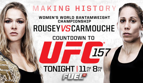 UFC157_COUNTDOWN_EMAIL