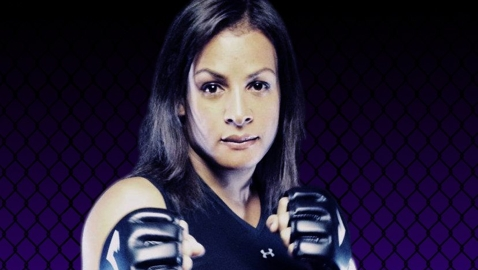 Fallon Fox - Facebook-478x270