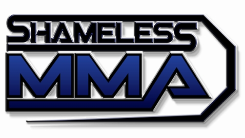 Shameless MMA Logo on White-478x270