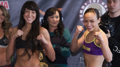 008_Jessica_Penne_and_Michelle_Waterson-478x270