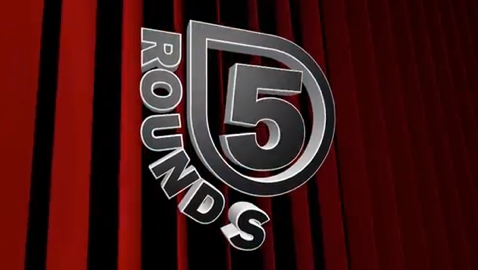 5 Rounds Logo-478x270