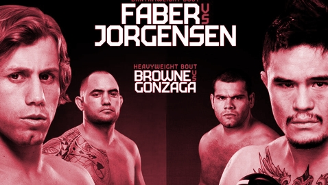 TUF 17 Finale Poster-red-478x270