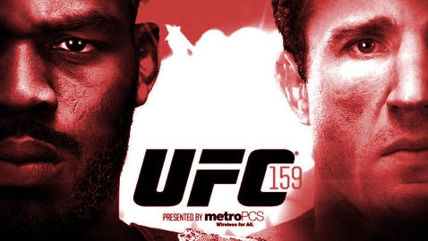 UFC 159 Poster-RED-478x270