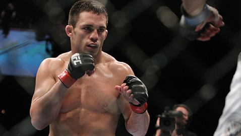 Jake-Ellenberger-UFC-126-123-478x270