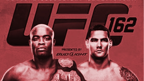 UFC 162 Poster-RED-478x270
