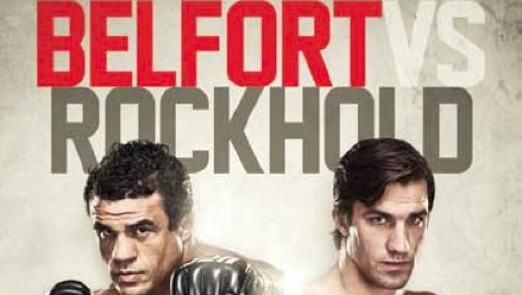 UFC-on-FX-8-poster-478x270
